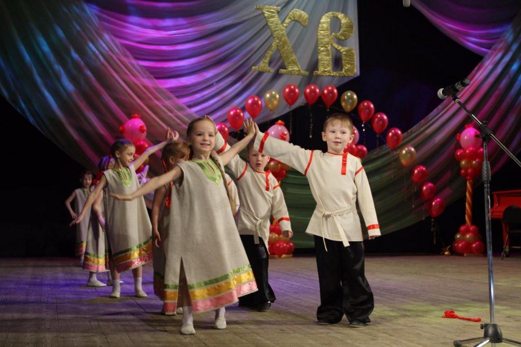 """Епархиальный фестиваль """"Пасха Красная""""-2019 состоится в Нижнем Тагиле"""