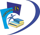 Городской форум «АКТУАЛЬНЫЕ ПРОБЛЕМЫ ДУХОВНО-НРАВСТВЕННОГО ВОСПИТАНИЯ  И ПУТИ ИХ РЕШЕНИЯ»