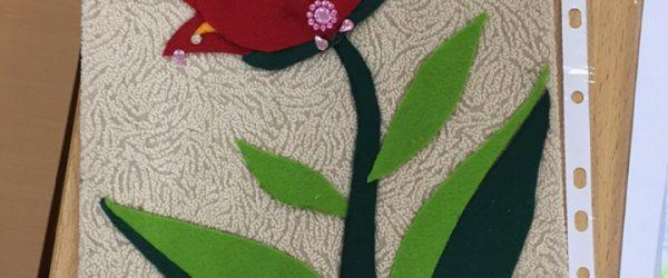 """Результаты конкурса """"Ручейки добра"""" в Нижнетагильской епархии"""