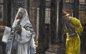 Состоялся вебинар о евангельских притчах