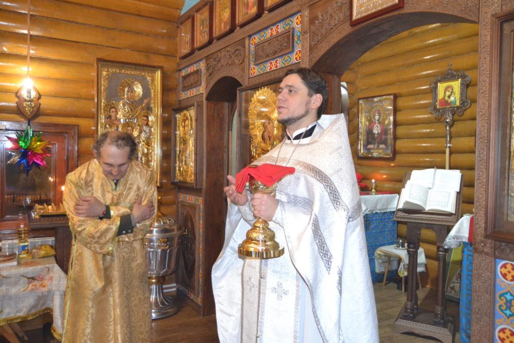 Семинар «Деятельность Братства Православных следопытов»