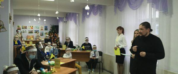 XXIX Международные Рождественские Чтения – взгляд участников